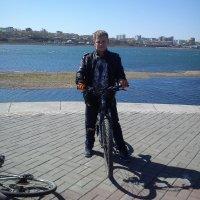 Владимир Бугорков