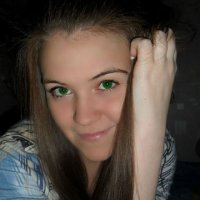 Галина Скареднева
