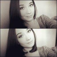 Кристина Привалова
