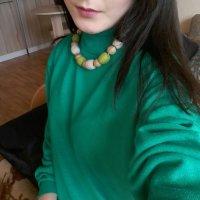 Саяна Шойнжурова