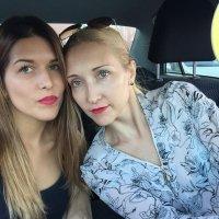 afanasieva_ekaterina