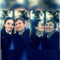 natali_frolova24