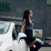 Тамара Губайдулина