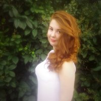 Ольга Ланкина