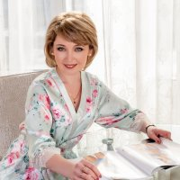 Татьяна Кизельбашева, 38 лет