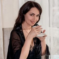 Марина Быцина, 35 лет