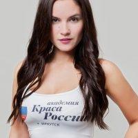 Анна Рыдченко