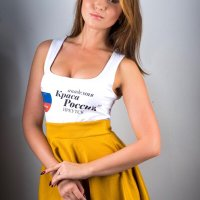 Валентина Гилевич