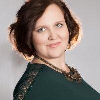 Светлана Ерошко, 28 лет