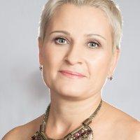 Светлана Семенова, 44 года