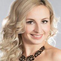 Татьяна Федорова, 31 год