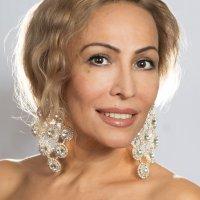 Ирина Шумилова, 48 лет