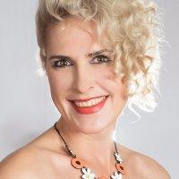 Эльвира Кададинская, 41 год