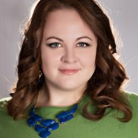 Яна Степанова, 28 лет