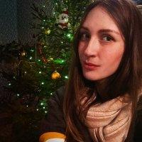 Елена Котякова