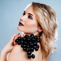Наталия Фролова, 24 года
