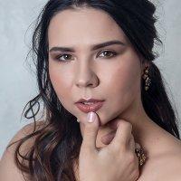 Катерина Дмитриева, 27 лет