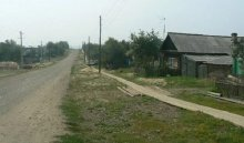 В Куйтунском районе администрацию обвиняют в растрате более 2 миллионов рублей из дорожного фонда