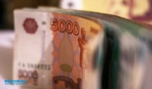 В Приангарье самые большие долги по зарплатам в организациях строительства