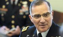 Командующий НАТО вЕвропе обвинил Россию вснабжении «Талибана»
