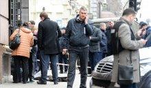 ВКиеве убили экс-депутата Госдумы России Дениса Вороненкова