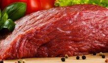 Мясокомбинат «Иркутский» остановил производство