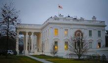 США ввели санкции против  восьми компаний России