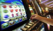 В Иркутской области закрыли три нелегальных игровых салона
