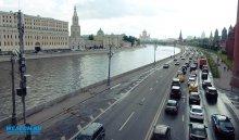 Росавтодор закажет съемку фильмов ороссийских дорогах за60миллионов рублей