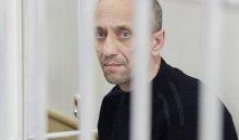 Ангарскому маньяку  Михаилу Попкову предъявили окончательное обвинение еще в 60 убийствах