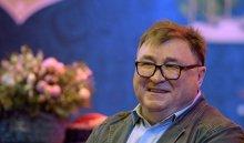 Умер один излучших футболистов вистории «Зенита» Владимир Казаченок