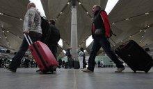 ВЛДПР предложили давать дополнительный отпуск заненормированный график