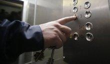 Латвийский депутат отказался ездить влифте, чтобы «неподдерживать экономику РФ»
