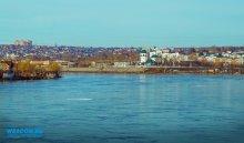 В ближайшие дни в Иркутской области потеплеет до +18°
