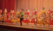 Намодернизацию домов культуры Приангарья направят 70млн рублей