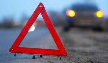 ВИркутске полицейские разыскали водителя, скрывшегося после наезда наребенка