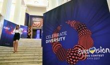 Организаторы «Евровидения» пригрозили Украине отстранением от конкурса