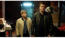 Зрители ТВ-3решат судьбу сериала сучастием Гарика Харламова