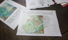 Дума Иркутска внесла изменения в правила землепользования и застройки