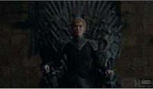 ВСети появился проморолик седьмого сезона «Игры престолов»
