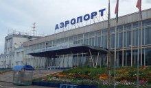 Авиакомпания «ВИМ-Авиа» приобрела 100% акций аэропорта Братска