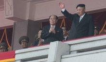 КНДР показала видео, имитирующее ракетный удар поСША