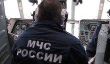 При крушении сухогруза вЧерном море пропали 200человек