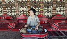 Ирина Чеснокова соберет рецепты национальных блюд совсего мира