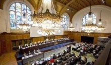 В МИД РФ прокомментировали решение суда ООН против России