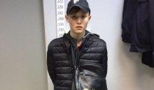 ВИркутске споличным задержан вор-карманник