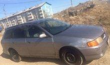 Какие машины можно купить в Иркутской области за 150 тысяч рублей?