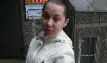 В Иркутске девушка напала с ножом на знакомого и похитила ноутбук