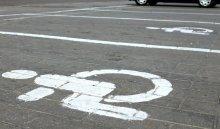В Иркутске выделили миллион рублей на обустройство парковочных мест