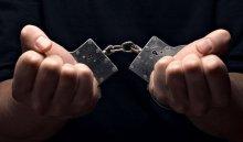 ВИркутске задержан нетрезвый водитель, угнавший иномарку